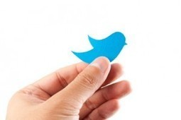 Twitter Facts and Stats for Business | Social Media Today | Technology Posts | Scoop.it