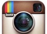 Why you should make Instagram private before Saturday - NBCNews.com | Mobile Photography Arts | Scoop.it