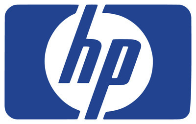 HP To Produce 3D Printers? | Big and Open Data, FabLab, Internet of things | Scoop.it