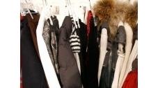 Vêtements chinois: enquête sur l'allergie d'une fillette en Normandie   Ma revue du Web   Scoop.it