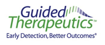 (EN) - Cervical Cancer Glossary | guidedinc.com | Glossarissimo! | Scoop.it