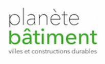 L'Observatoire National de la Précarité Energétique est renforcé - Planète Bâtiment | La Revue de Technitoit | Scoop.it