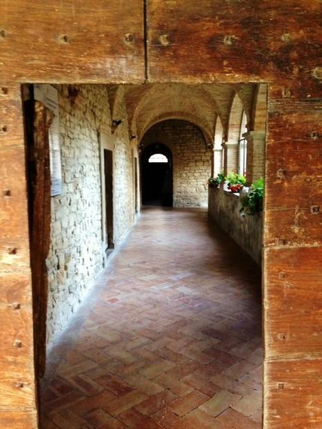 Autunno nelle Marche, in giro per borghi e sagre   Le Marche un'altra Italia   Scoop.it