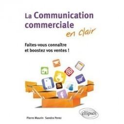 3 livres pour faire connaître votre entreprise - | Communication pour TPE - PME | Scoop.it