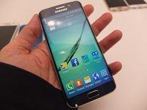 Galaxy S6 : Samsung va ajuster le prix pour relancer les ventes | Geeks | Scoop.it