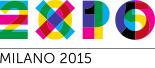 Expo Milano 2015, la prima Esposizione Universale con certificazione per la sostenibilità dell'evento | Expo Milano 2015 | ISO 20121 : management responsable de l'activité événementielle | Scoop.it