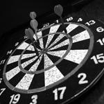 Les 5 étapes pour mesurer les résultats de votre stratégie « social media »   Facebook   Locita   E-réputation   Scoop.it