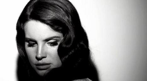 Lana Del Rey New Song Leak: 'Behind Closed Doors' Upbeat/Infectious Pop ... - Mstarz   Lana Del Rey - Lizzy Grant   Scoop.it