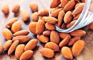 Snacking Healthy | Catering, Food Baskets, Delicatessan, Parties, Weddings | Scoop.it