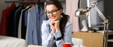 Erasmus para jóvenes emprendedores o con idea de emprender | empleo | Scoop.it