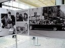 Ryerson Imaging Centre – Human Rights, Human Wrongs Exhibit | COOL POSTS | Scoop.it