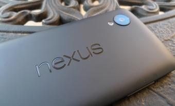Nexus 5 Review - Gotta Be Mobile | Nexus 5 | Scoop.it