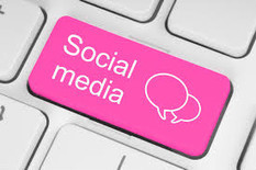 Social Media Marketing Essentials | Social Media Today | Eat-lives-breathes business and leadership | Scoop.it