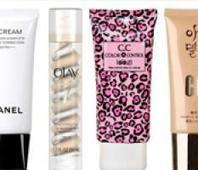CC Creams - Everything You Need to Know! | CC-Cream | Scoop.it