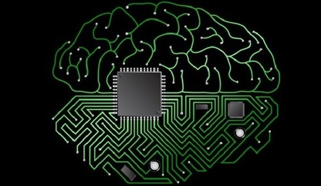 Bionic Brains Are Coming – Electronic Memory Cell That Retains And Processes Information Simultaneously Developed | Cognitive Psychology. Cognitive and behavioural Neuroscience | Scoop.it