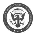 Nové vzdělávací materiály o odškodnění pro výzkum úraz »blog.Bioethics.gov - blog z prezidentské komise pro studium Bioetické otázky   Etika a souvislosti s projekty   Scoop.it