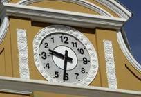 Bolivie • Les montres tournent officiellement à l'envers   Archivance - Miscellanées   Scoop.it