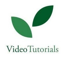 8 Free and simple tools to create video tutorials for Teachers | 21stschoolhouse | Scoop.it