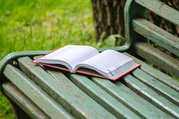 Les métamorphoses de l'apprenant moderne | Numérique & pédagogie | Scoop.it