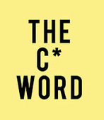 Donald Clark Plan B: MOOCs: the C***** word is the problem! | elearning stuff | Scoop.it