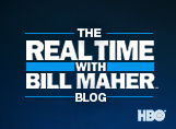 HBO - Real Time with Bill Maher Blog - SnooperTroopers | Peer2Politics | Scoop.it