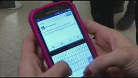 Dealing With Social Media Hacking - WWLP 22News | Social Media scoops by Rick Maresch | Scoop.it