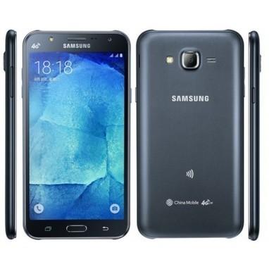 Samsung Galaxy J7 Black in Nigeria | RegalBuyer - Nigeria's No1 Online Shop | Scoop.it