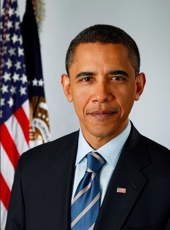 The Facts on President Barack Obama's Plan for Free Community College | CTE Teacher Resources | Scoop.it