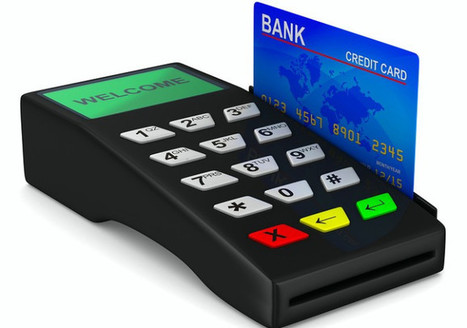 Important tips to consider before you swipe your credit card   Malaysia Finance   Scoop.it