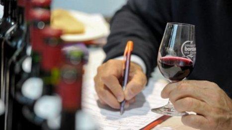 Concours des vins d'Aquitaine : le palmarès est sorti ! - France 3 Aquitaine | Agriculture en Dordogne | Scoop.it