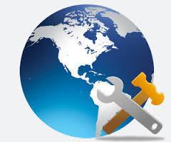 Website Maintenance Services | Website Maintenance India | Scoop.it