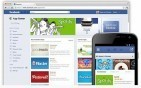 Facebook Launches App Center for Android, iPhone | Neli Maria Mengalli's Scoop.it! Space | Scoop.it