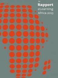 Le rapport eLearning Africa 2013 | PEDAGO-ANDRAGO-APPRENANCE | Scoop.it