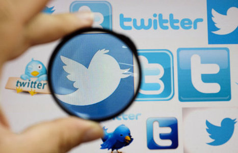 The 10 Greatest Tweets of All Time | Social media marketing, analysis, strategy | Scoop.it