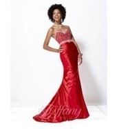 Prom 2013 collection | USAPromDress | Scoop.it