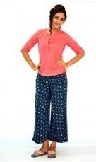 Trousers for Women - Buy Ladies Trousers Online in India   Holidae   Beach Swimwear   Scoop.it