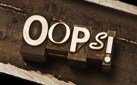 Blog créer un site – La fable qui fait passer les blogueurs pour des … ! | Blogueur-débutant ... une veille pour progresser | Scoop.it