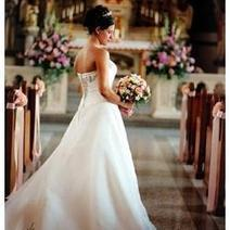 Top 10 Best Wedding Processional Songs 2013   Weddings and Such   Scoop.it