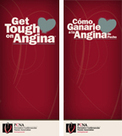 Get Tough on Angina - Preventive Cardiovascular Nurses Association | Heart diseases and Heart Conditions | Scoop.it