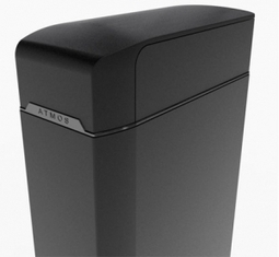 Definitive Technology BP-8060ST Ηχεία με Dolby Atmos - hxosplus.gr | hxos plus | Scoop.it