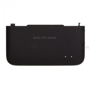 HTC EVO Design 4G Battery Door | HTC Evo Design 4G | Scoop.it