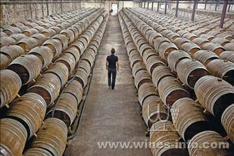 The imported champagne in the China wine market - Wines-Info.Com | Wine Economy | Scoop.it