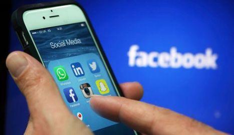 Facebook, Twitter and the death of the link | Tendances, technologies, médias & réseaux sociaux : usages, évolution, statistiques | Scoop.it
