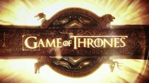 HBO veut que Game of Thrones sorte plus vite en France pour limiter le piratage | Libertés Numériques | Scoop.it