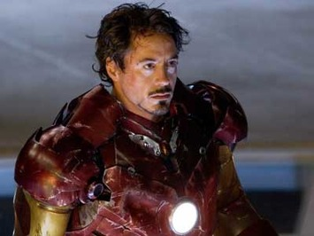 6 Reasons 'The Avengers' Is Crushing It At The Box Office | Machinimania | Scoop.it