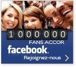 Conseil d'administration | SOFITEL | Scoop.it