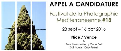 Concours Photo : Appel à candidature pour le Festival de la Photographie Méditerranéenne   Exposition Photographie   Scoop.it