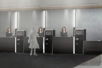 El primer hotel gestionado por robots estará en Japón | Noticias de turismo. Outsourcing de servicios y viajes. | Scoop.it