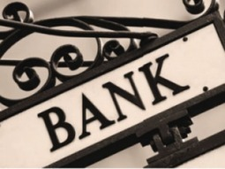 Rate of UK bank branch closures is accelerating » PaymentEye | Online & m- banking | Scoop.it