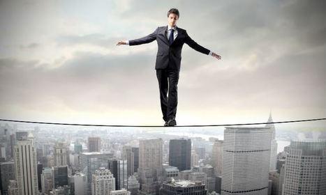 Massimo Filippa : ¿Cuáles son los paraísos fiscales existentes en el mundo? | Massimo Filippa | Scoop.it